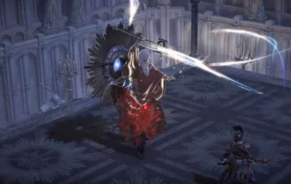 These Stone Sockets In Path of Exile two