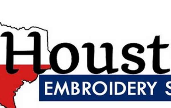 Houston Embroidery Service - Custom Patches & Embroidered Patches-2