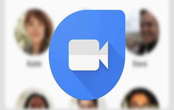 A Guide to Sending a Video Message on Google Duo
