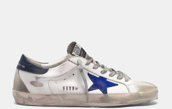 Golden Goose Sale by