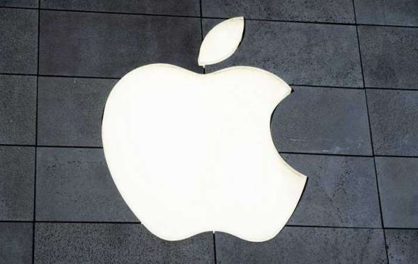 """Apple Closes the Deal and Obtains the Rights of the Film """"Cherry"""""""