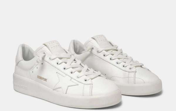 GGDB Sneakers our