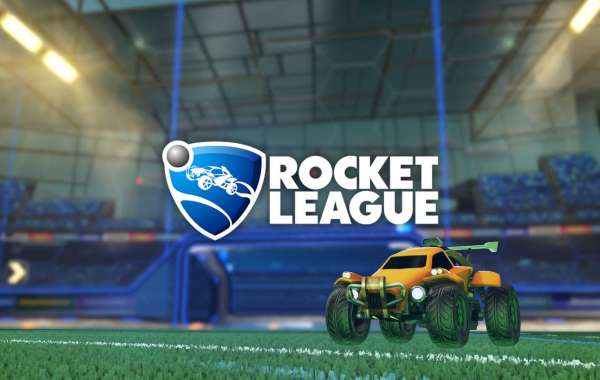 This update may additionally had been a way for Psyonix to turn a income
