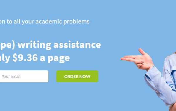 Buy Essay Online Now and Get Relaxed With Your Assignments