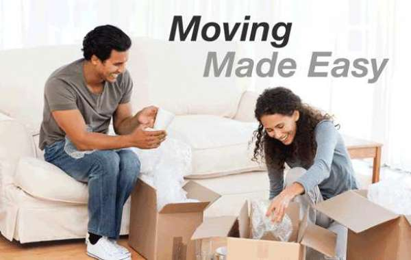 How To Chose The Moving Company