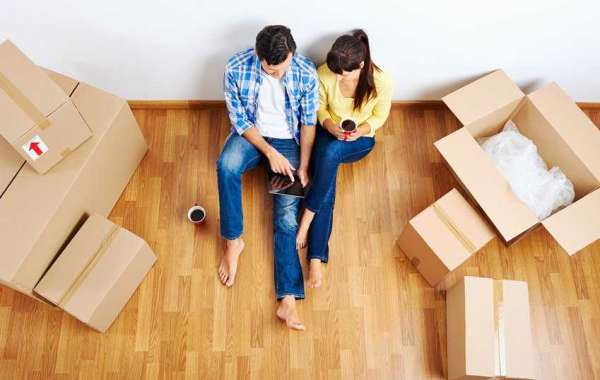 Selecting The Right Denver Moving Company