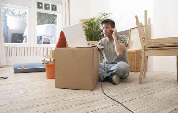Top 5 Movers Services Are the Best in Furniture Movement
