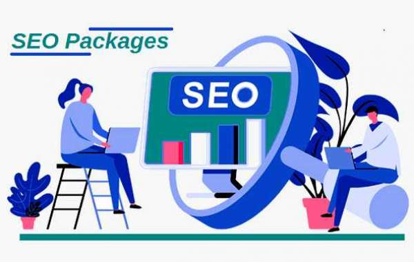 Hire SEO Packages from Reliable SEO Company