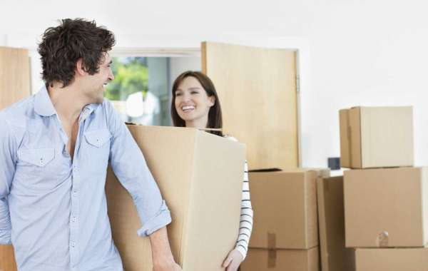 Relocation Services Offered By Professional Movers And Packers