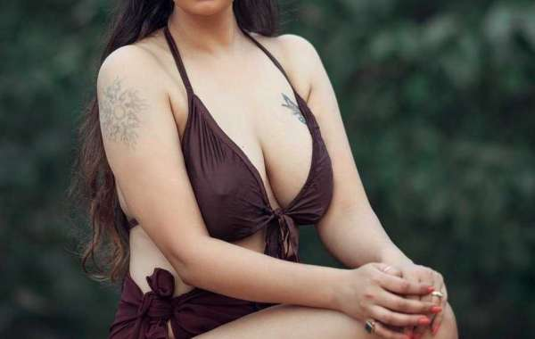 Call Now to Book the Hottest Indiranagar Escorts At Your Doorstep