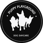 Puppy Play Ground Profile Picture