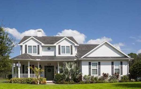 Best Tips for a First-Time Homebuyer in Orlando, Florida