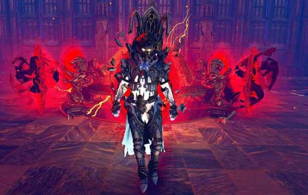 Path of Exile is more interesting than Diablo in that you can solve problems with friends