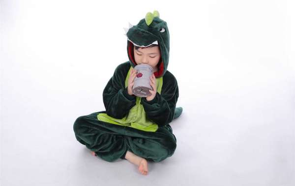 Winter Onesies For Adults - A Sensible Solution to Your Baby's Comfort During Cold Weather