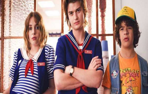 Stranger Things Season 4 Report: Set Photos Allude to the Fact That the Main Character Is Going to Return to the Show