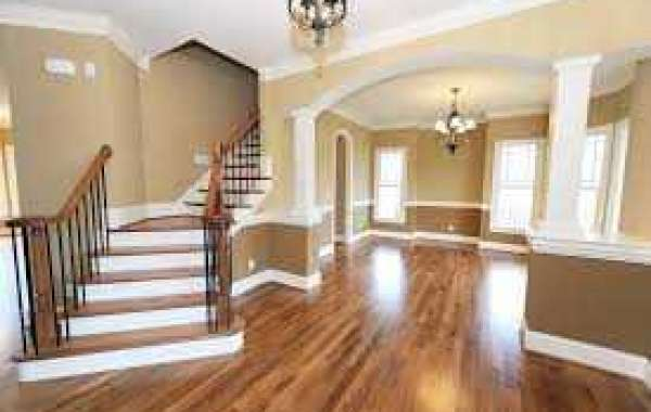 Interior Painter - Know the Costs to Expect