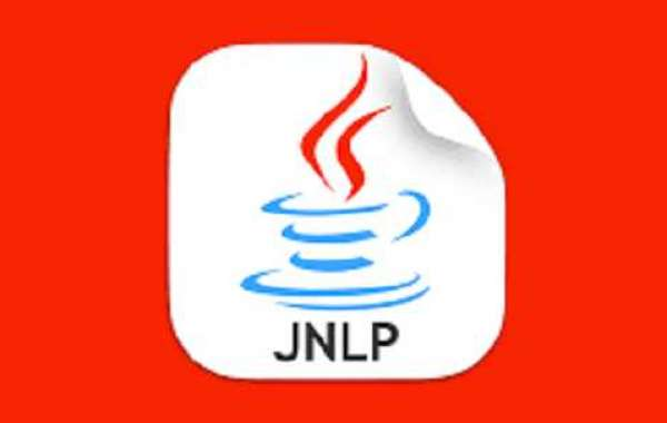 How to Fix JNLP File Not Opening Errors?