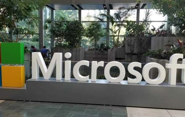 Microsoft Office 2021 Is Arriving Soon for Both Windows and macOS