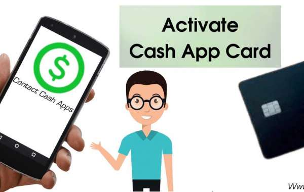 Which one is the more convenient method for Cash App card activation?