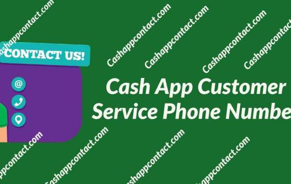 Square Cash App Customer Service Phone Number, Email & support take to respond