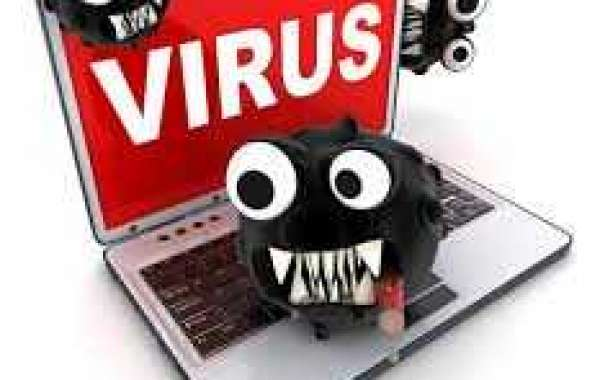 How to Use Webroot as a Virus Protection Software?