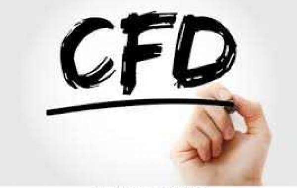 Cfd Trader good t's important to demystify this present .