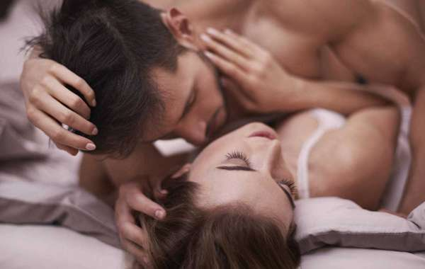 RLZ Male Enhancement:-Comes with money back policy and quality check guarantee