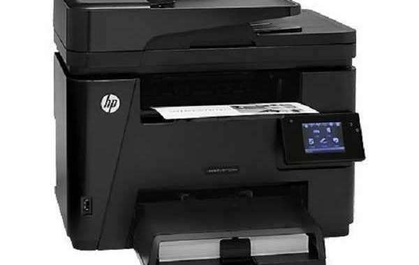 5 Best All-In-One Printers You Can Buy This Year