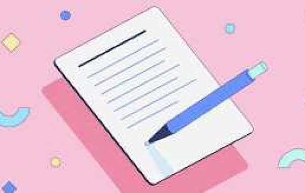 3 Important Steps for Writing a Captivating Essay