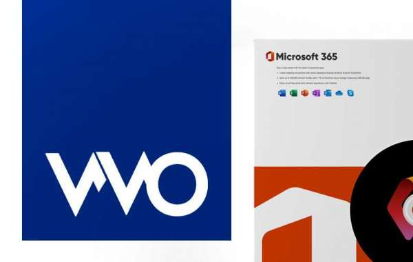 Microsoft Office can be used throughout the world for many functions.