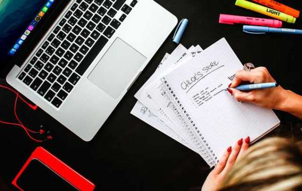 A Quick Guide To Analytical Essay Writing