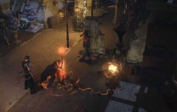 Path of Exile: Controversial League debut Ultimatum