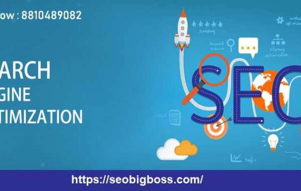 Know: The Quality of Best SEO Company in Delhi