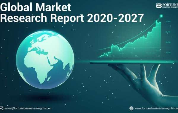 Food Flavors Market  Business Status by Top Key Companies, Industry Key Challenges Due to Coronavirus Outbreak   Fortune