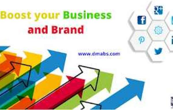 Social Media Agency is that the Best Key To Grow Your Business