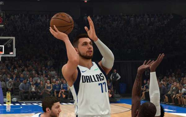 Other additions to the NBA 2K21 MyTeam Season 8 content