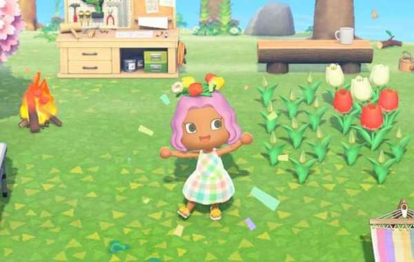 Buy Animal Crossing Bells at LOLGA for Low Prices