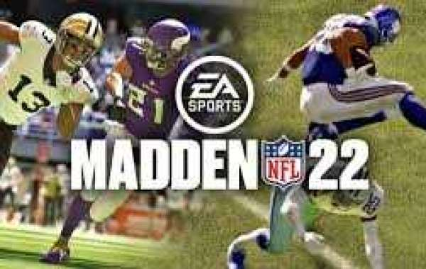 Madden NFL 21 has the game tied at 27