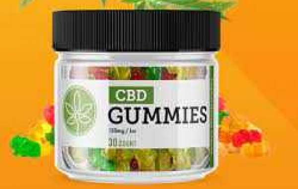 https://signalscv.com/2021/07/shark-tank-cbd-gummies-exclusive-off-the-only-us-and-canada-users/