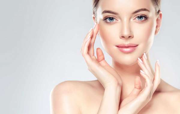 What is the Vivid Life Serum Reviews price?