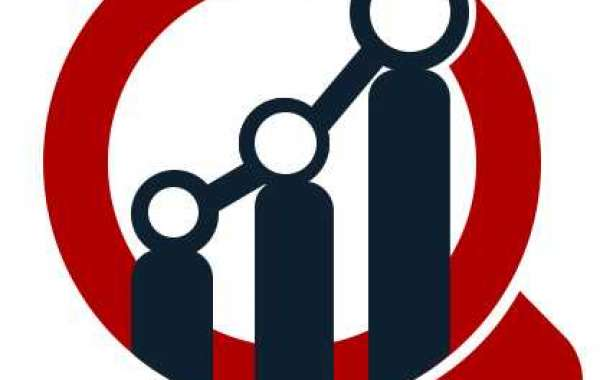 Autoclaved Aerated Concrete Market 2021   Global Analysis, Segments, Size, Share, Industry Growth and Recent Trends by F