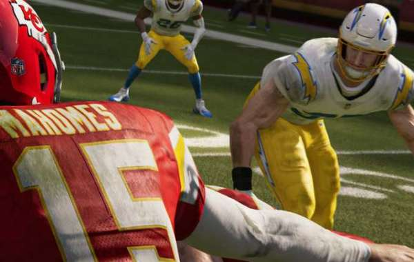Madden 22: Jaylen Waddle is the highest rated rookie WR