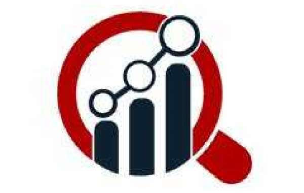 Plastic Processing Machinery Market Share, Latest Research Report and Growth Rate Forecast by 2027