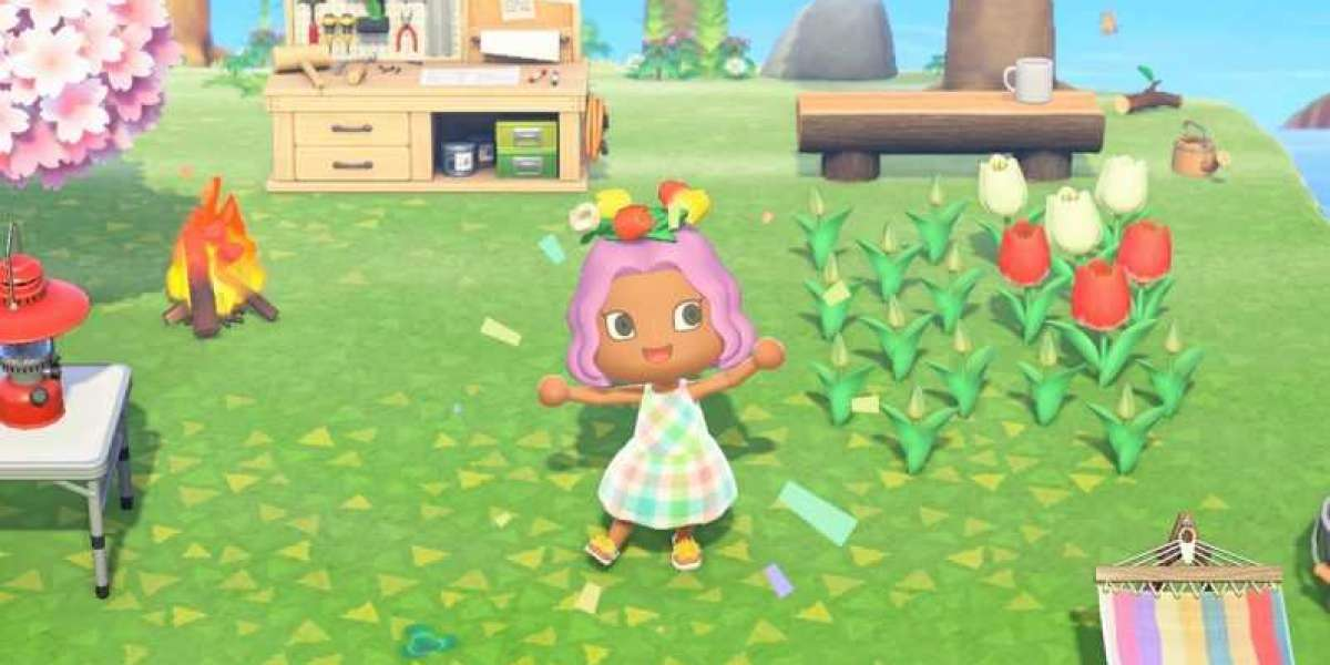 Animal Crossing – Let's check out some most valuable items in ACNH
