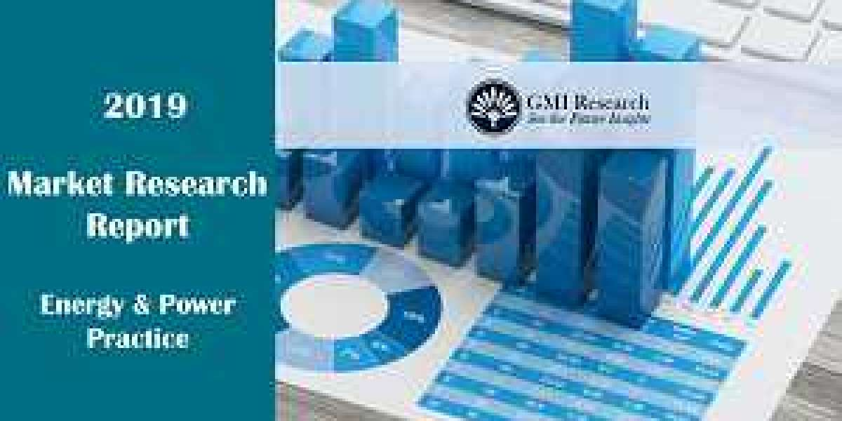 Switchgear Monitoring System Market Research Report