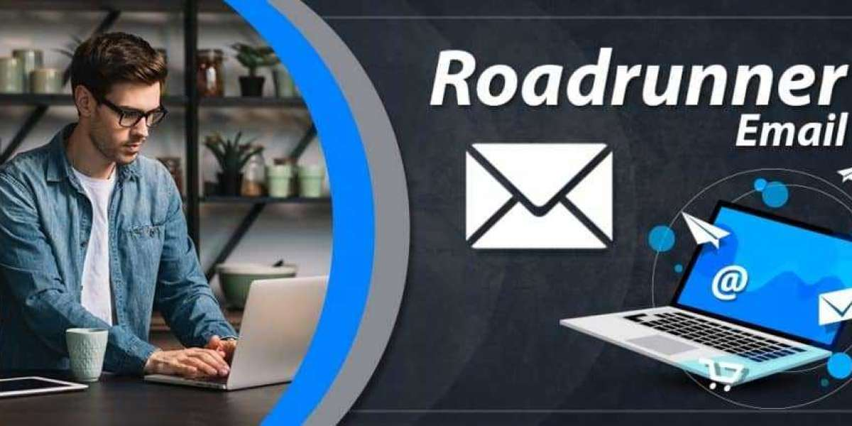 Answers to your Roadrunner Email Login Issue: