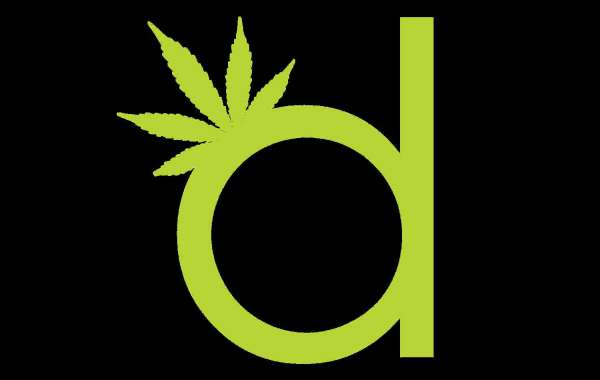weed stores online