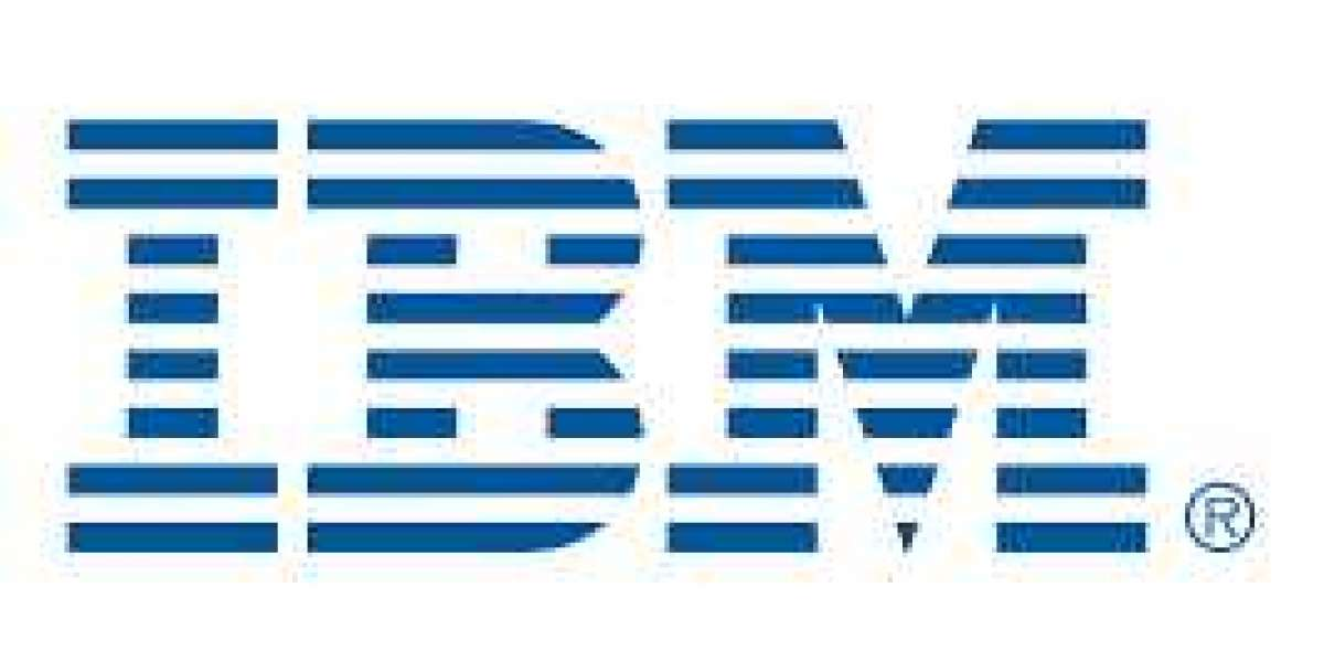 IBM Dumps IBM Certified Specialist – InfoSphere Optim for Distributed Systems Fundamentals