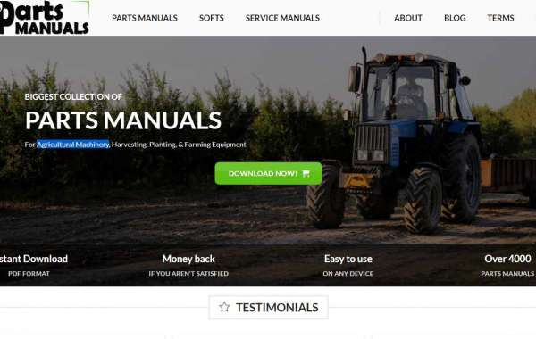Handy Tools and Tips for Maintaining Your Tractor