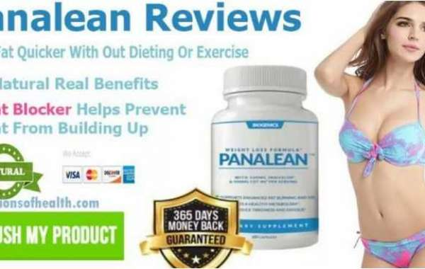 Panalean-reviews-price-buy-capsules-benefits for loss your weight